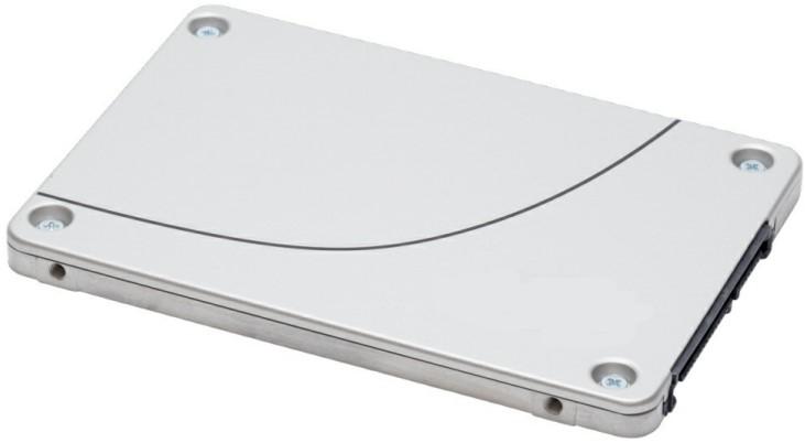 EEP EP-7SD7A05720