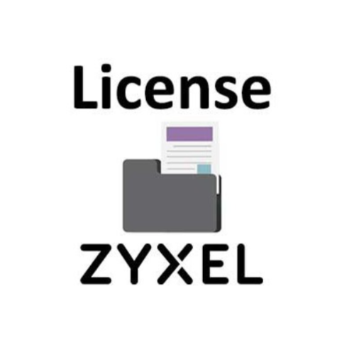 Лицензия ZYXEL LIC-SECRP-ZZ0004F SecuReporter на 2 года для USG1100/1900, ZyWALL 1100