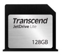 Transcend TS128GJDL350