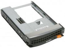 Supermicro MCP-220-00138-0B