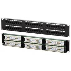 Neomax 6PLB-48D10