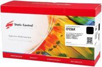 Static Control CF226X