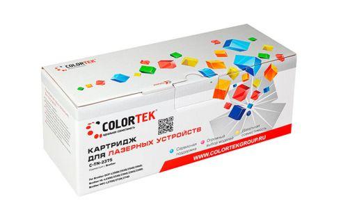 Картридж Colortek CT-TN2375 лазерный для принтеров Brother