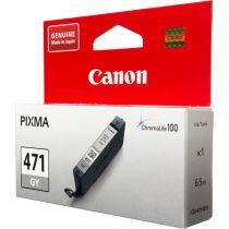 Canon CLI-471 GY