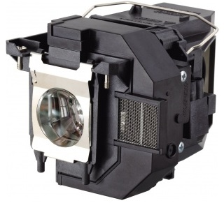 Epson Лампа Epson V13H010L95