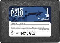 Patriot P210S1TB25