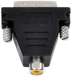 Matrox ADP-DVI-RCA20F