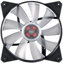 Cooler Master MasterFan Pro 140 Air Flow RGB 3 in 1