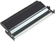 Zebra Печатающая головка Zebra G414