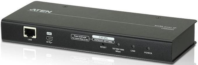 Aten CN8000A-AT-G