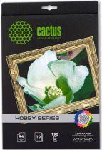 Cactus CS-DA419010L