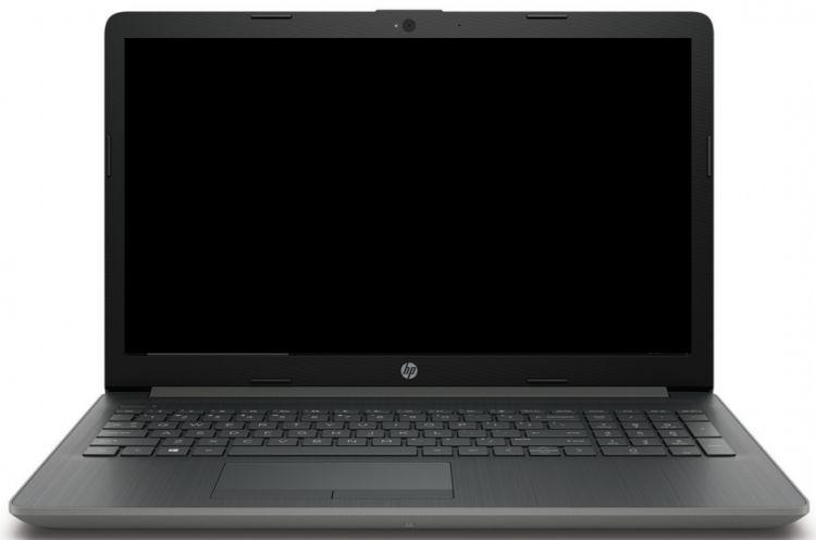 HP 15-db0096ur
