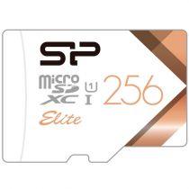 Silicon Power SP256GBSTXBU1V21
