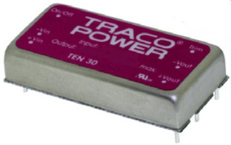 TRACO POWER TEN 30-2412