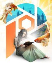 Corel PaintShop Pro 2021 Corporate Edition License (5-50)