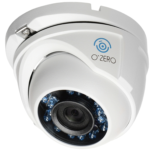 O'ZERO AC-VD21 (2.8)