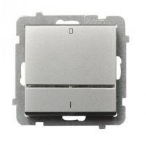 Ospel LP-11RS/m/38