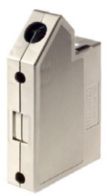 Кабель Polycom 2200-43228-001 SoundStructure, logic port DB25 (M) connector with screw terminals.