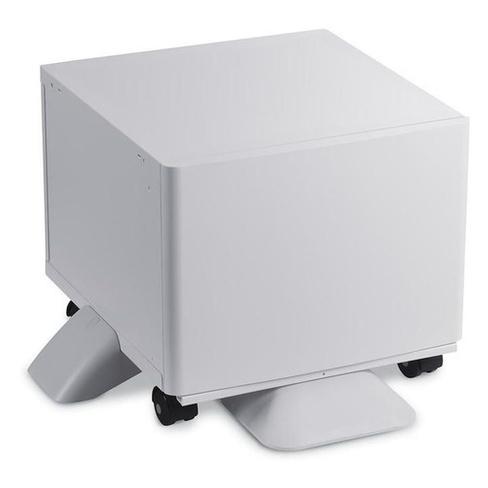 Опция Xerox 497K17350 Тумба DC SC2020 (только с лотком 497K17340)