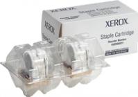 Xerox 108R00823