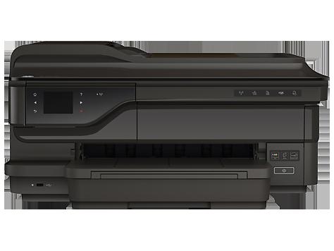Hewlett-Packard G1X85A