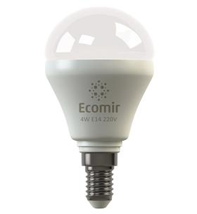 Ecomir 42906