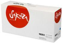 Sakura SATN326C