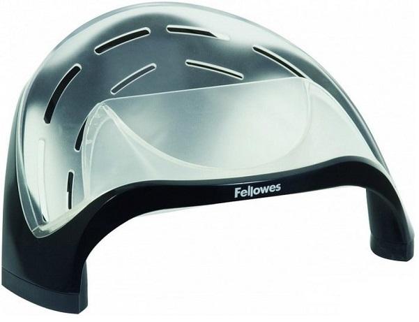 Подставка Fellowes FS-80202