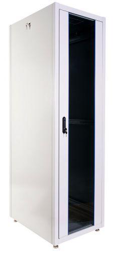 Шкаф напольный 19