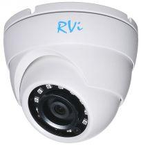 RVi RVi-1NCE2020 (2.8)