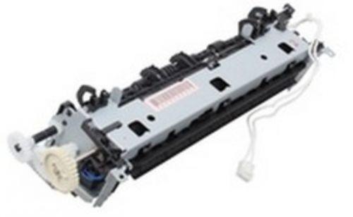 плата hp rm1 4689 питания высоковольтная clj cp1215 cp1515 cp1518 cm1312 Печь в сборе HP RM1-4431 LJ CP1210/CP1215/CP1510/1515/CP1518 / CM1312 MFP
