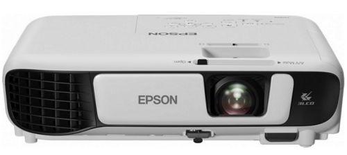 Epson V11H843040