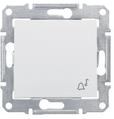 Schneider Electric SDN0800121