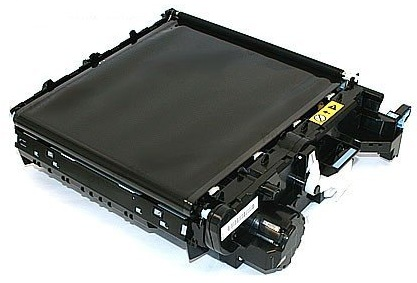 Hewlett-Packard Узел переноса изображения HP RM1-2759/RM1-2690