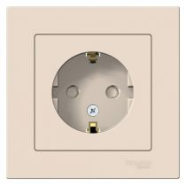 Schneider Electric ATN000244