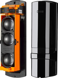 Smartec ST-SA103BD-MC