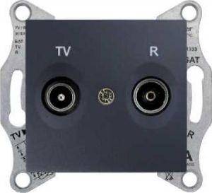 Schneider Electric SDN3301370
