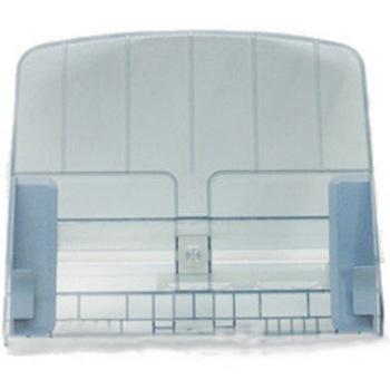 HP RM1-3419