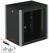SYSMATRIX WP 6606.930