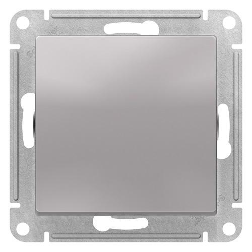 Schneider Electric ATN000311