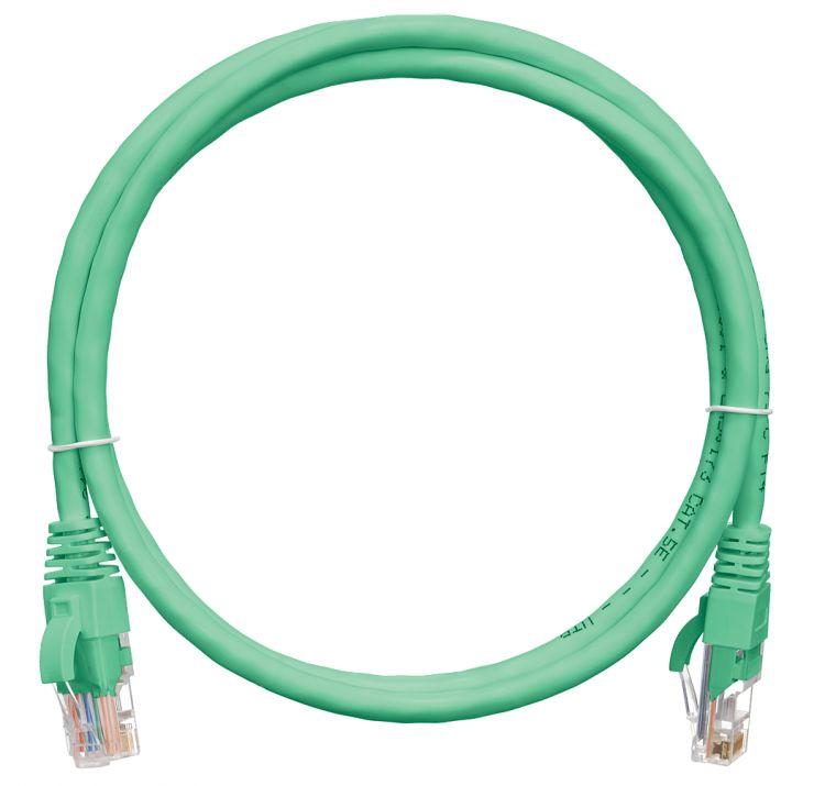 NikoMax NMC-PC4UD55B-015-C-GN