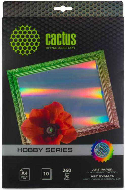 Cactus CS-DA426010M
