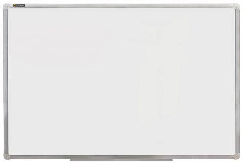 Доска BRAUBERG 236896 магнитно-маркерная (80х100 см), алюминиевая рамка