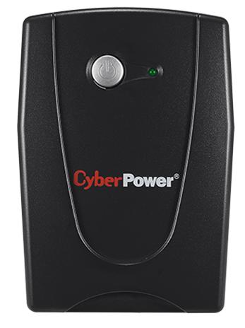 CyberPower VALUE 500EI