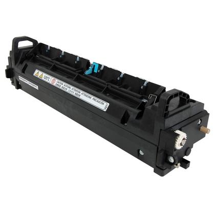 Узел термозакрепления Ricoh D1764022 европейская версия, для сервисного обслуживания, для моделей MP C2011/2003/25