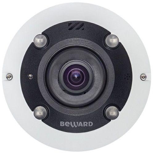 Видеокамера IP Beward BD3990FL2.