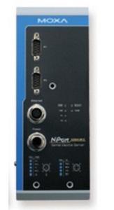 MOXA NPort 5250AI-M12