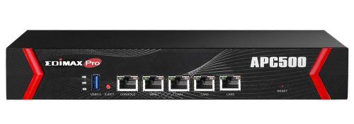 Edimax Точка доступа Edimax APC500