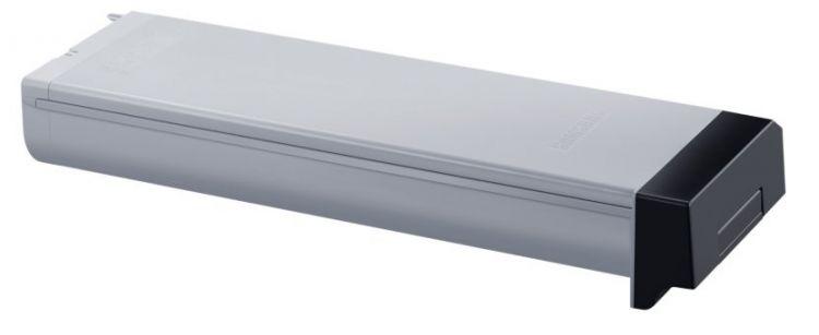 Samsung MLT-D708S