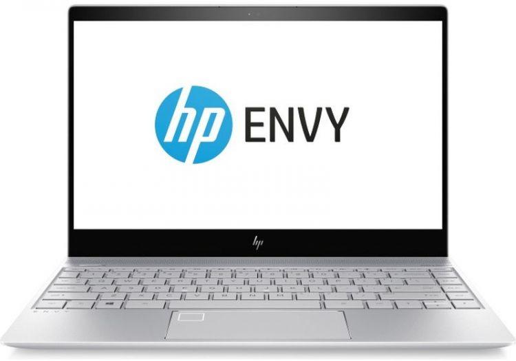 HP Envy 13-ad117ur